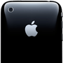 Coques iPhone 3G / 3GS
