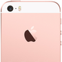 Coques iPhone 5 / 5s / SE 2016