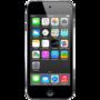iPod Touch 5/6/7 (2019) étuis