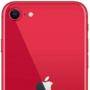 Coques iPhone SE 2020