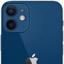 Coques iPhone 12 mini