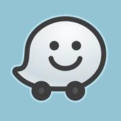 App van de week: Waze