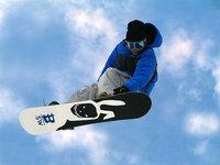 Voorpret voor je wintersportvakantie