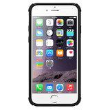 Coque iPhone 6 6s Antichoc Protection Sleeve - Noire_