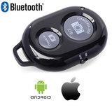 Déclencheur à distance Bluetooth Shutter - iPhone - Android_