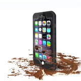 Coque étanche iPhone 6 6s Waterproof IP68 - Etanche jusqu'à 2 mètres sous l'eau_