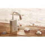 Portable USB fan gadget portable Xiaomi Fan Desk_