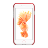 coque gear 4 iphone 8 plus