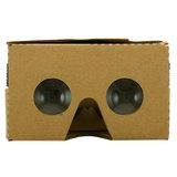 Carton universel pour lunettes VR - Kit_