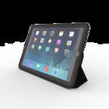 ZAGG Education PET Case iPad 9.7 pouces 2017 2018 - Antichoc Noir_