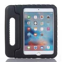 Housse de protection EVA Shockproof Cover pour iPad mini 4 5 - Noire