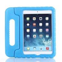 Housse de protection EVA Shockproof Cover pour iPad mini 4 5 - Bleu