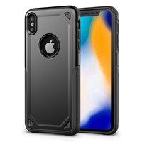 Coque de protection ProArmor Coque iPhone XS Max - Noire