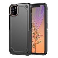 Housse de protection ProArmor pour iPhone 11 - Noire