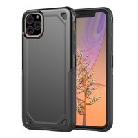 Coque de protection ProArmor Coque de protection iPhone 11 Pro - Noire