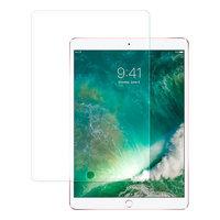 Protection en verre trempé iPad Pro 11 2018 - Protection 9H
