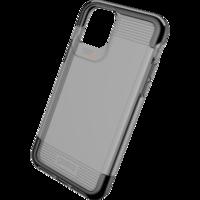 Coque Gear4 Wembley Housse de protection antichoc iPhone 11 Pro - Noir