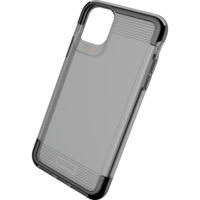 Coque Gear4 Wembley Protection Antichoc iPhone 11 Pro Max - Noir