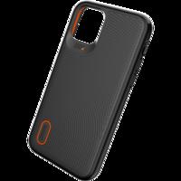 Étui Gear4 BATTERSEA D3O Shock Absorbing pour iPhone 11 Pro - Noir