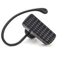 Profitez de BT Mono Headset Black