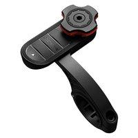 Spigen Gearlock support vélo support téléphone smartphone universel - Noir