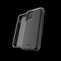 Étui amortisseur Gear4 Holborn pour iPhone 11 Pro - Noir