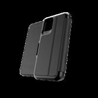 Étui Gear4 Oxford Eco Case Book Type pour iPhone 11 Pro - Noir