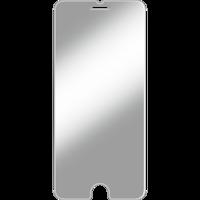 Displex Real Glass protection d'écran en verre trempé iPhone 6 Plus 6s Plus 7 Plus 8 Plus