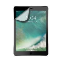 Xqisit Film de protection d'écran protecteur 2 pcs iPad Air Air 2 Pro 9.7 - Transparent