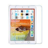 Protecteur d'écran Ultra Clear iPad 10.2 pouces - Foil Protection