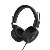Casque Over-Ear Remax RM-805 - Noir