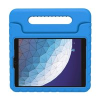 Just in Case Kids Case iPad Air 3 2019 10,5 pouces - Bleu antichoc