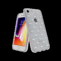 Coque en adidas Originals iPhone 6, 6s, 7, 8 et SE 2020 - transparente