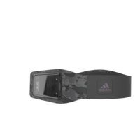 adidas SP Universal Sports Belt CAMO FW19 - Noir