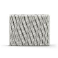 Haut-parleur Bluetooth sans fil Urbanista Sydney White Mist - Résistant à l'eau blanche