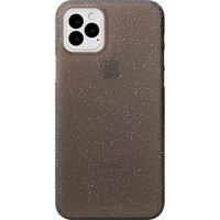 Coque LAUT Slimskin pour iPhone 11 - Noire