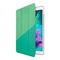 Housse en LAUT Huex pour iPad Pro 10,5 pouces - verte