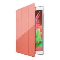 Housse en LAUT Huex pour iPad Pro 10,5 pouces - rose