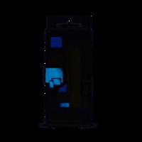 Zeiss Screen Cleaning Set Liquide de nettoyage avec chiffon de nettoyage