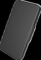 Coque Gear4 Oxford Eco D3O pour iPhone 6, 6s, 7, 8 et SE 2020 - Noire