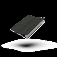 Coque Gear4 Brompton D3O pour iPad 10,2 Pouces (2020) - Noire