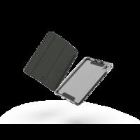 Coque Gear4 Brompton D3O pour iPad Pro 11 Pouces (2020) - Noire