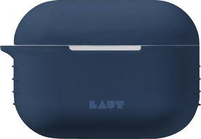 Laut Pod pour AirPods Pro - Bleu