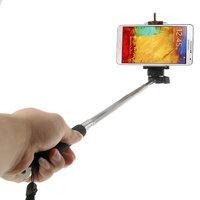 Monopode Selfie fabricant Selfiestick