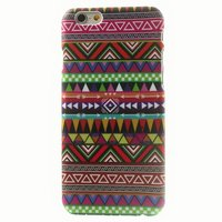 Coque Tribal Aztèque iPhone 6 & 6s motif indien