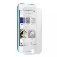 Protecteur en verre trempé iPod Touch 5 6 7 Écran en verre trempé