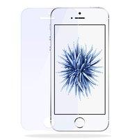 Protecteur d'écran iPhone 5 5s SE ScreenGuard Film de protection
