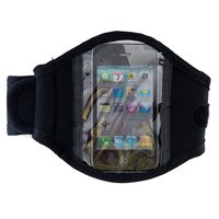 Ceinture de course Brassard Sport iPod Touch iPhone 3 & 4