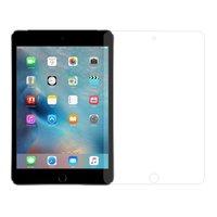 Protecteur en verre trempé iPad mini 4 & iPad mini 5 (2019) Verre trempé