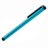 Stylet stylet pour iPhone Stylo stylo Galaxy Galaxy - Bleu
